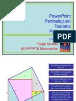 p1 Pythagoras