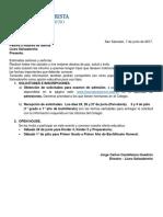 2018_circular a Padres y Proceso de Inscripcin_admisin n.ingreso