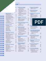 HP Catalog 1999