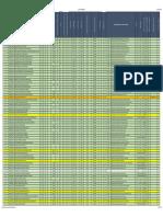 LC-3.pdf