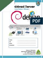 290685018-Modul-Administrasi-Server-K-2013.pdf