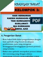 ILMU JIWA BELAJAR PAI KELOMPOK 3.pptx