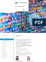Deloitte-CPO-Survey-2016.pdf