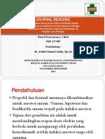 Journal.pptx