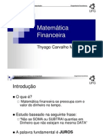 EE - Modulo 2 - a Financeira