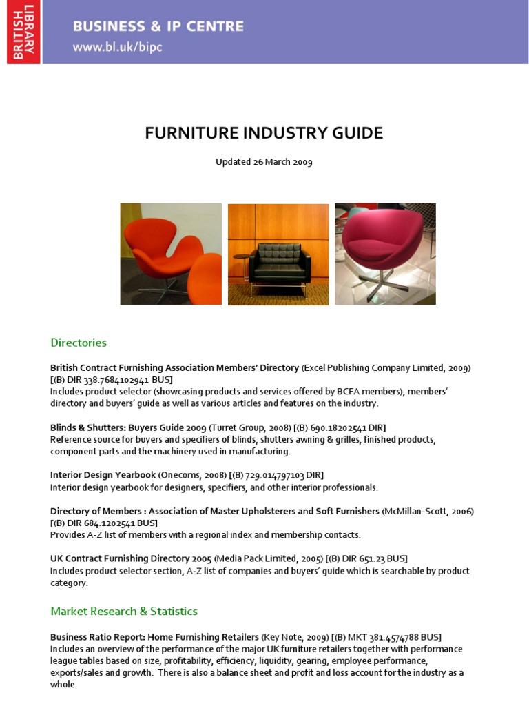 Interior Design Market Research Uk Psoriasisgurucom