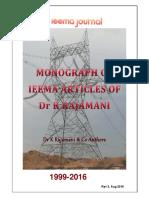 KR Monograph August 2016 (1)