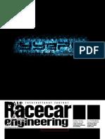 RE2005-11