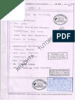 ST_Unit1.pdf