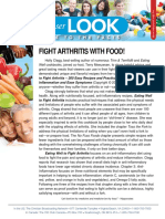 E363 CBN Fight Arthritis With Food