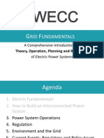 03-Power System Operations