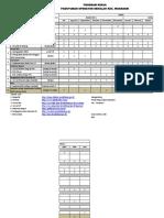 Kupdf.com Program Kerja Operator Sekolah