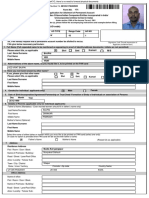 _signed881051176492922.pdf