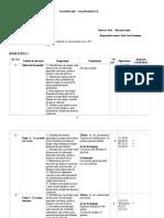 Planificare Clasa a 11a S L2   Ed, did.doc