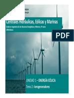 Tema2_eolica_aerogeneradores