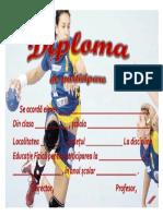 diploma handbal.docx