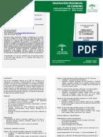 12148SC05_diptico Final (1)