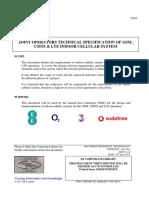 4413_Ver_4_0.pdf