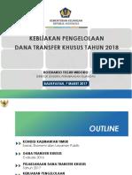 Dirjen_Perimbangan_Keuangan