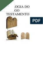 Teologia Do At