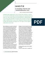 ceuninck2010.pdf