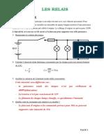 les Relais.pdf