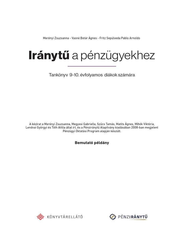 btc 1 félév matematikai vizsga papír)
