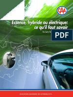 CAA_Engine_Technology_eBook_fr.pdf
