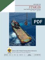 jtmgb_april2012_web.pdf
