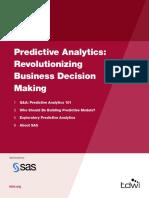 Predictive_Analytics_Revolutionizing_Business_Decision_Making.pdf
