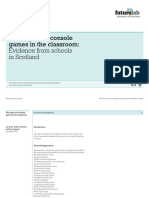 impact of games in classroom.pdf