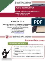 Rosnita Binti A Talib.pdf