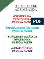 311 ALTARES DE UMBANDA MONAXÍ.pdf