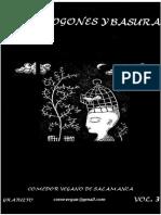 III Entre fogones y basuras.pdf