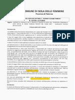 Agesp 2016 Determina 5 Sett 119 1 07 16 Contratto Appalto Sostituzione Dir Esec d'Angelo Giuseppe Contratto Agesp Comune 28 02 16 Det 328 3011 2015 Affid