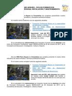 presentació_Ciclos_Formativos