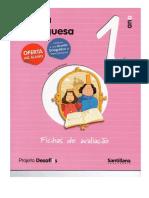 Santilhana Fichasdeavaliao Port 1ano