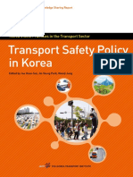 Transport_Safety_Policy_in_Korea.pdf