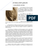 Juan Arellano García (1870-1964)