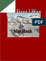 Real_Stone_Lifting1.pdf