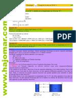 correction TD thermique .pdf