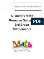 math-guide-third.pdf
