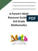 math-guide-third.pdf