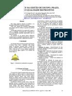 artigo_modulo.pdf