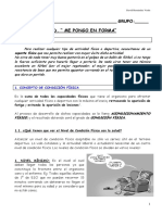 Apuntes Condición Física 1º ESO _modificados