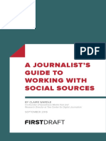 First-Draft-A-Journalists-Guide-To-Approaching-Social-Sources.pdf