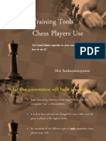 Training-Tools-Chess-Players-Use.pdf