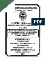 PROYECTO DE TESIS SOFIA.pdf