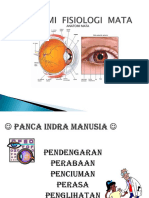 kuliah-anatomi-fisiologi-mata.ppt