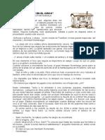 Muerte-en-el-circo.pdf